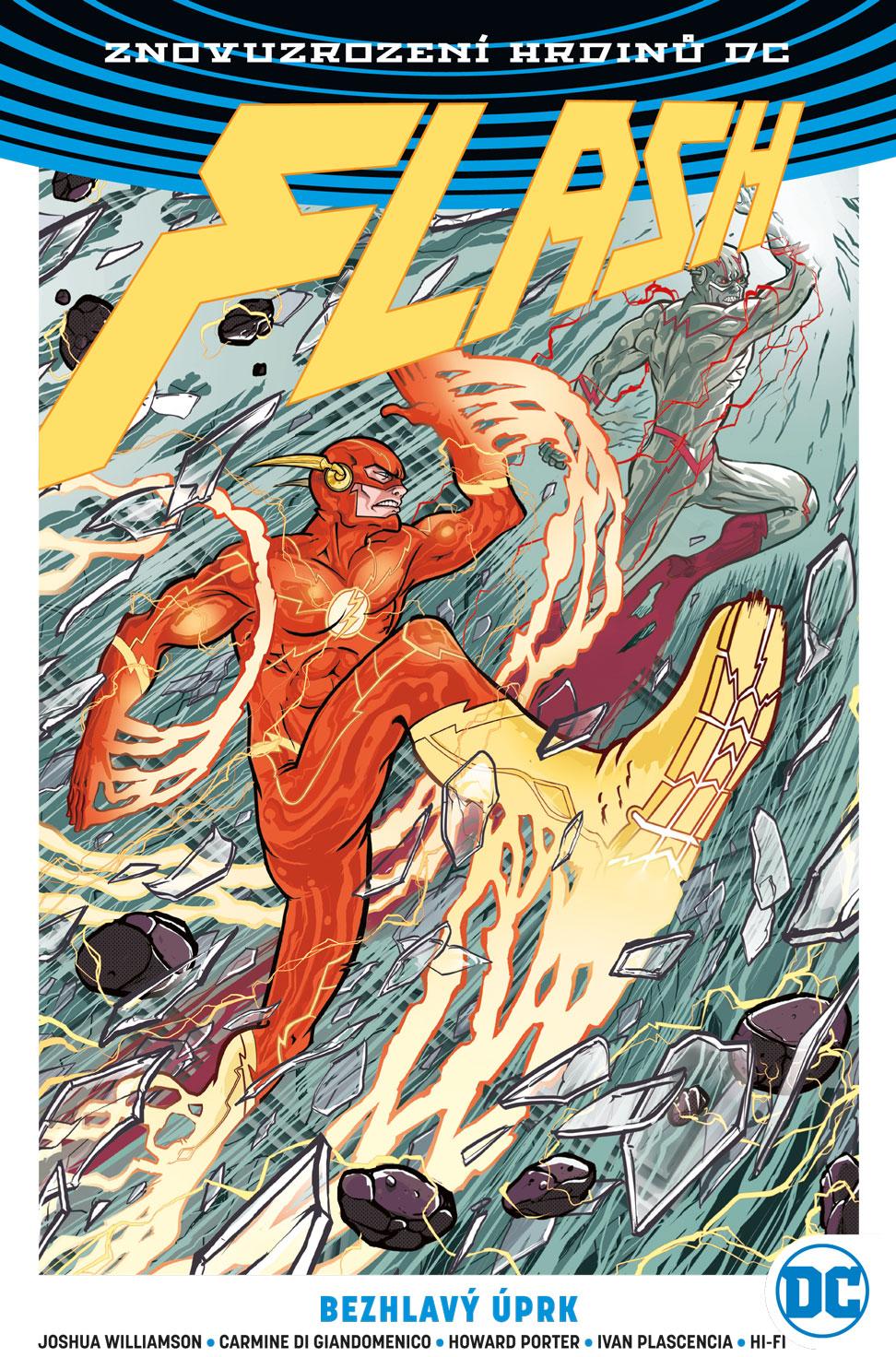 Flash 4